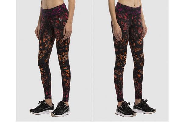 Выбираем штаны для похудения: подробный обзор разных моделей и производителей, правила ношения