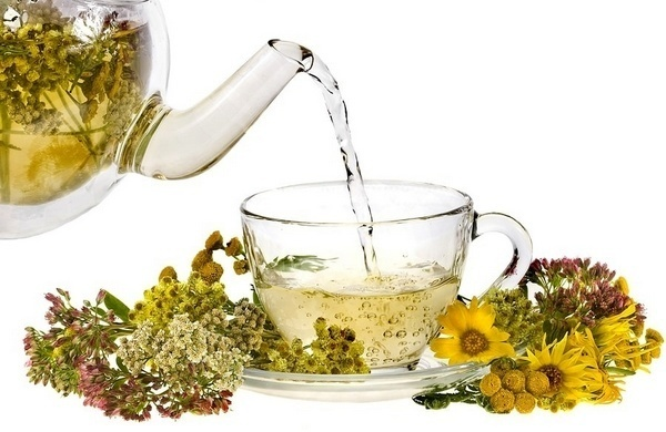 Загадочный монастырский чай на травах: возможно ли эффективное похудение?