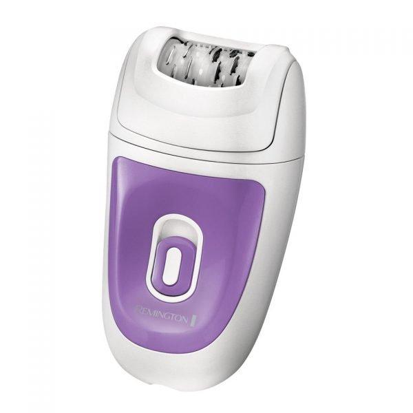 Безупречно гладкая кожа в домашних условиях: выбираем лучший эпилятор