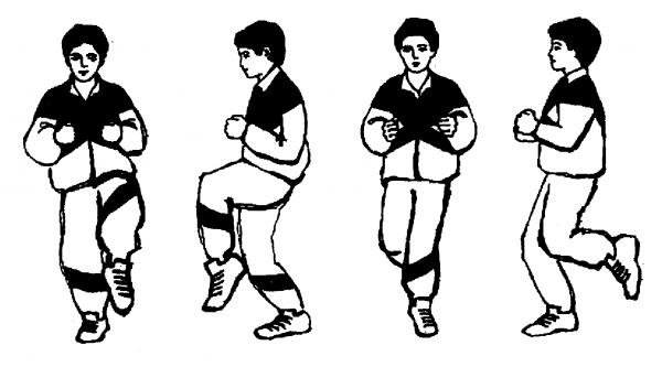 Дыхательная гимнастика Стрельниковой: 13 упражнений для здоровья и бодрости