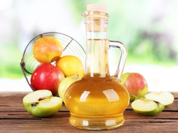 Эфирное масло розмарина: рецепты для ухода за кожей лица