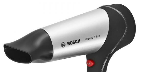 Фены для волос Bosch: как выбрать лучшую модель