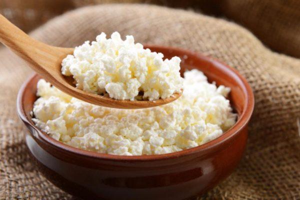 Как применять льняное масло от морщин