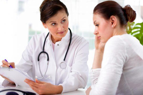 Контрацепция после родов: основные методы и противозачаточные средства для родивших женщин