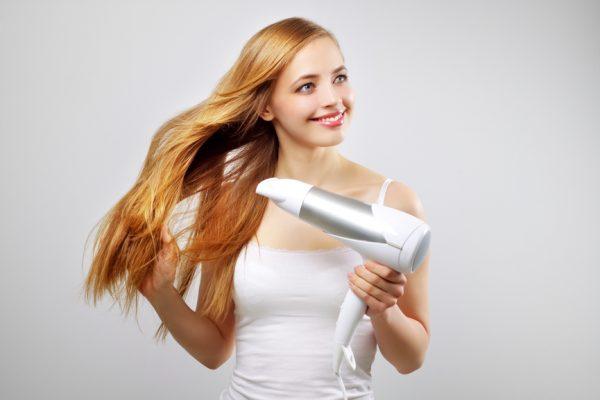 Лучшие фены для волос от компанииBaByliss
