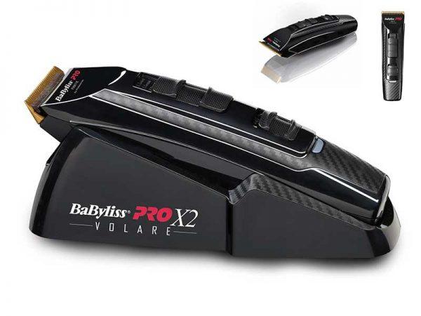 Машинки для стрижки волос BaByliss