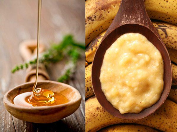 Масло виноградных косточек: полезные свойства и способы применения