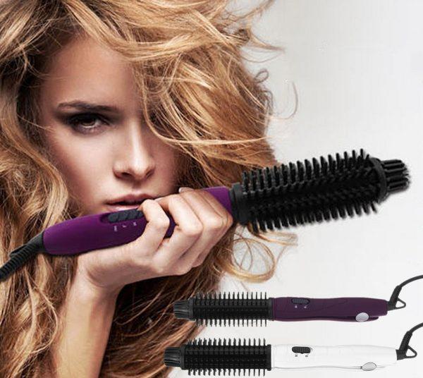 Мультистайлер для волос: правила выбора и рейтинг лучших моделей
