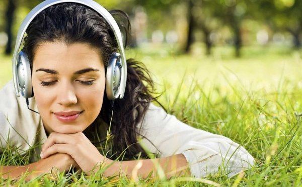 Настрои Сытина для молодости, красоты и здоровья женщин