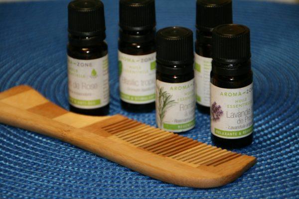 Пихтовое масло: сила Сибири для ваших волос