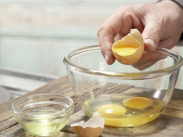 Применение масла чайного дерева для борьбы с прыщами и следами от них