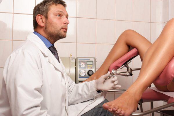 Противозачаточная спираль — одно из наиболее надёжных средств контрацепции