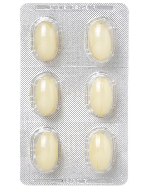 Спермициды — противозачаточные кремы, капсулы и тампоны без гормонов