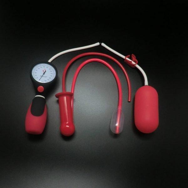 Укрепление мышц тазового дна с помощью тренажёров Кегеля: обзор приборов и правила использования