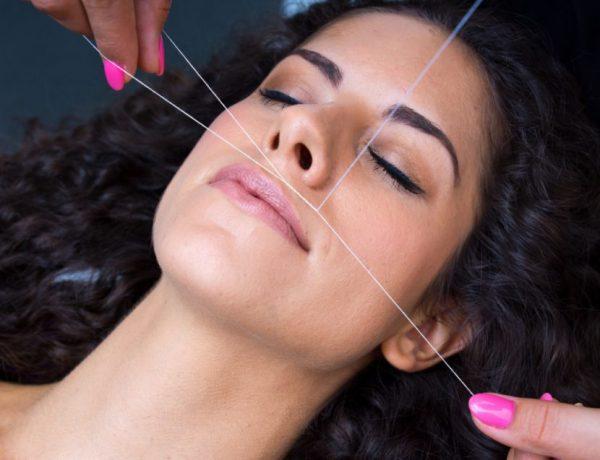 В борьбе за женственность: домашние и салонные процедуры против усиков над девичьей губой